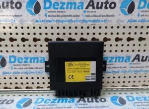2T1T-15K600-BC Modul alarma Ford Tourneo Connect