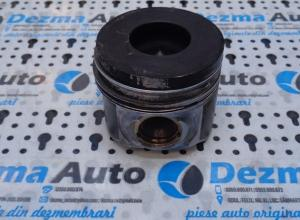 Piston, Seat Altea XL 2.0tdi AZV