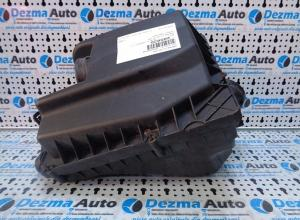 Carcasa filtru aer, 55556464SB, Fiat Doblo, 1.3D M-jet