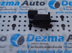 Supapa vacuum, 46754960, Fiat Doblo, 1.3D M-jet