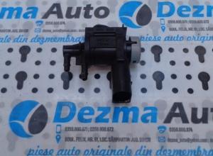 Supapa vacuum 1K0906283A, Skoda Superb 2 (3T) 1.6tdi, CAYC