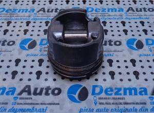 Piston, Skoda Octavia 2 (1Z) 2.0tdi AZV