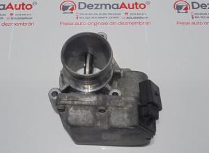 Clapeta acceleratie, 8200471660, Renault Megane 2, 1.9dci (id:290709)