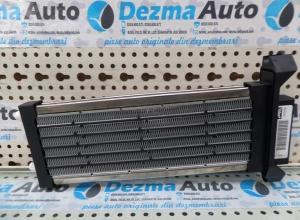 Rezistenta electrica bord Audi 4  8E, B7, 8E22819011