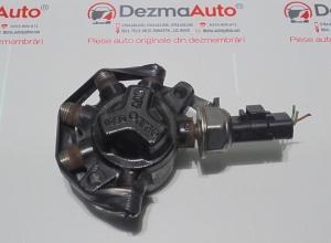 Rampa injectoare, 8200057345, Renault Megane 2, 1.5dci (id:290698)