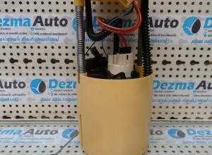 Pompa combustibil Fiat Panda (169) 46798700