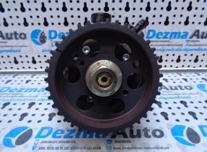 Pompa inalta presiune GM55204600, 044501012B, Opel Signum, 1.9cdti