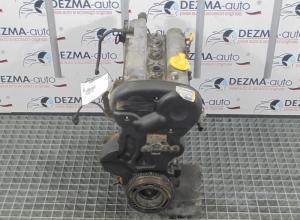 Motor, Z16XE, Opel Astra G hatchback (F48, F08) 1.6benzina (id:226395)