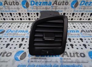 Grila aer bord stanga, GM13273491, Opel Insignia Combi