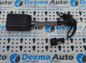 Capsa centura GM13278233, Opel Insignia Sedan