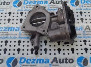 Clapeta acceleratie, GM55564164, Opel Zafira, 2.0cdti
