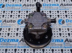 Pompa servo directie 1J0422154A, Vw Golf 4 (1J1), 1.9tdi (id:207109)