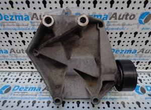 Suport compresor clima, GM55187675, Opel Signum 1.9cdti (id:207288)