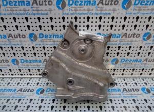 Suport motor, GM55187676, Opel Signum 1.9cdti (id:207285)