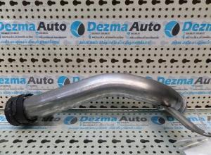 Teava turbo Renault Megane 3, 07040911271
