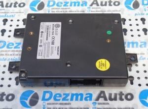 Modul bluetooth, 3C0035729E, Vw Passat (3C2) 2.0tdi