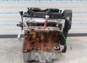 Motor Renault Megane 3, K9K J836