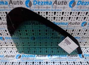 Geam fix dreapta spate, Vw Jetta 3 (1K2) 2005-2010 (id:207556)