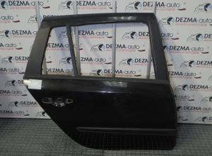Usa dreapta spate, Renault Laguna 2 combi (id:291611)