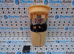 Pompa combustil 7190943, Bmw X3 (E83) 2.0d, N47D20C