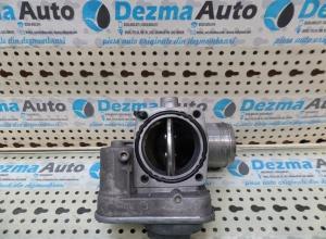 Clapeta acceleratie Opel, 1.7 DTR, 8981052100