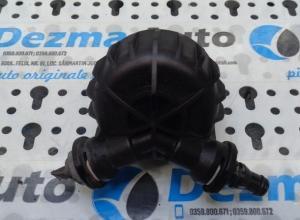 Supapa ambreiaj cutie viteza, FM277001, Vw Caddy 3, 2.0tdi (id:206251)