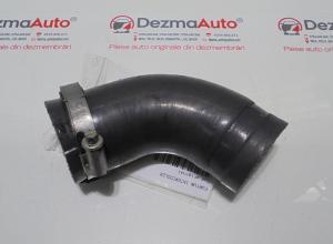 Furtun intercooler, Renault Laguna 2 combi, 1.9dci (id:291725)