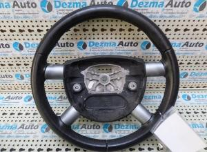 Volan 3S71-3599-C, Ford Mondeo 3 2000-2007