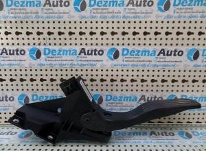 Senzor pedala acceleratie Ford Mondeo 3, 2S719F836CA