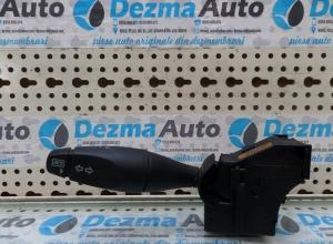 Maneta semnalizare Ford Mondeo 3, 1S7T-13335-BE