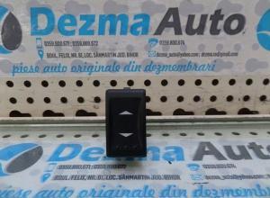 Buton comanda dreapta spate Ford Mondeo 3, 1S7T-14529-AB