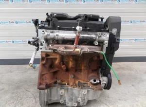Motor Renault Duster, K9K J836