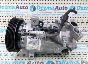 Compresor clima Renault Duster, 926002352R