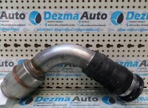 Teava turbo Renault Duster, 28010910109