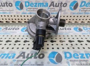 Suport filtru ulei Renault Duster, 900807, 1MA9D30-00