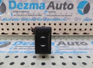 Buton comanda dreapta fata Ford Mondeo 3, 1S7T14529AB