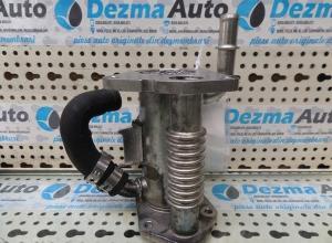 Racitor gaze Renault Duster, 8200912059