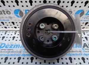 Fulie motor 038105243, Vw Polo Classic, 1.9tdi, ALH