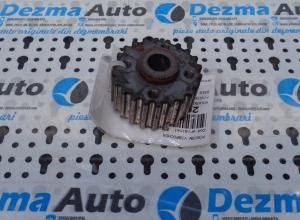Pinion vibrochen, 038105263H, Vw Caddy 3 (2K) 2.0tdi, BMM