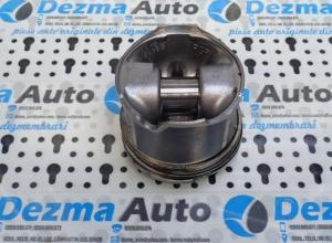 Piston, Opel Astra H Twin Top, 1.9cdti, Z19DTH