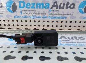 Senzor impact Opel Insignia A20 DTJ, GM13502341
