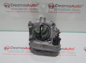 Clapeta acceleratie 8973002311, Opel Astra H, 1.7cdti (id:297091)