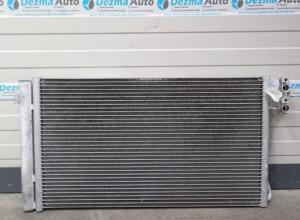 Radiator clima BMW 1  E81, 110748-10