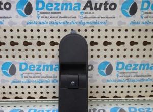 Buton comanda geam dreapta fata Opel Astra H, 1.7cdti