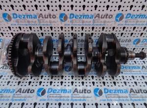 Vibrochen, 038C, Audi A3 (8L1) 1.9tdi, AXR