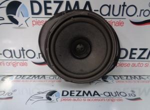 Boxa fata, 3M5T-18808-GD, Ford Focus 2 (DA) (id:209831)