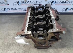 Bloc motor gol ASZ, Skoda Fabia 1 (6Y2) 1.9tdi (id:203219)