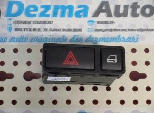 8368920 Buton avarie Bmw 3 coupe 2.0diesel, 8368920