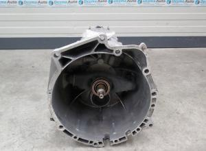 Cutie viteza Bmw 1  E81, 2300-7533513, MFF-LT-2