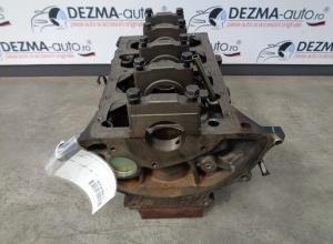 Bloc motor gol, FFDA, Ford Focus (DAW, DBW) 1.8tdci (id:146426)